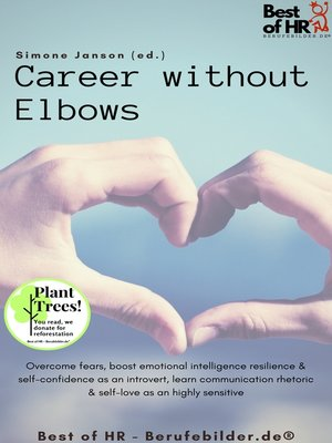 cover image of Career without Elbows