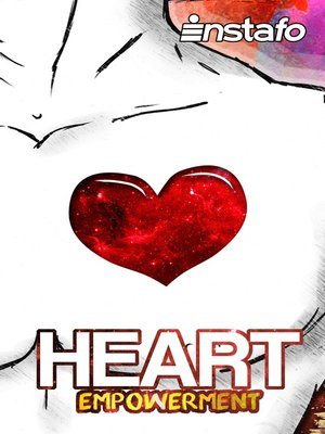 cover image of Heart Empowerment