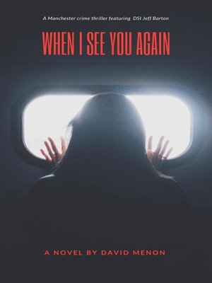 cover image of When I See You Again