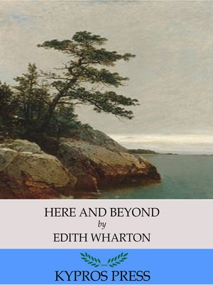 cover image of Here and Beyond