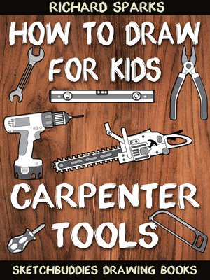 cover image of How to Draw for Kids