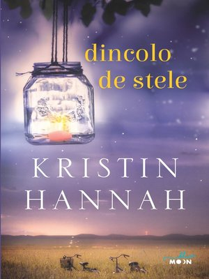 cover image of Dincolo De Stele
