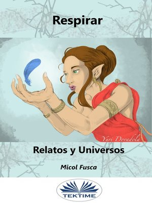 cover image of Respirar