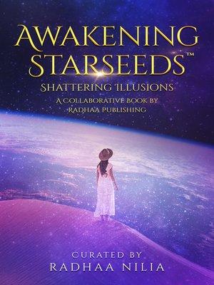 cover image of Awakening Starseeds