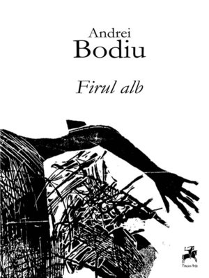 cover image of Firul Alb