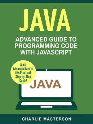 cover image of Java: