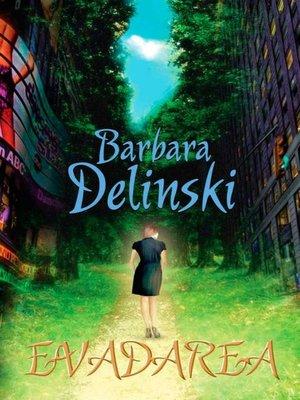cover image of Evadarea