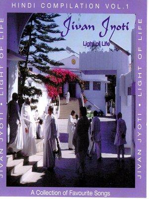 cover image of Jivan Jyoti