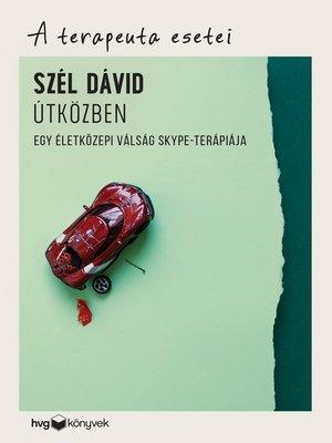 cover image of Útközben