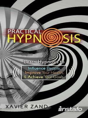 cover image of Practical Hypnosis