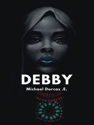 cover image of Debby