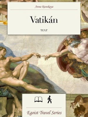 cover image of Vatikán