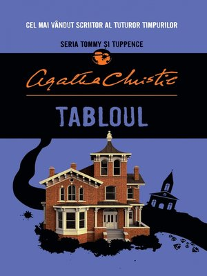 cover image of Tabloul