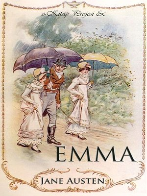 struggle with self deception in jane austens novel emma Struggling with the themes of jane austen's emma for women in austen's time self-transformation, however, is harder to come by learning how to.