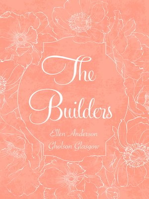 cover image of The Builders