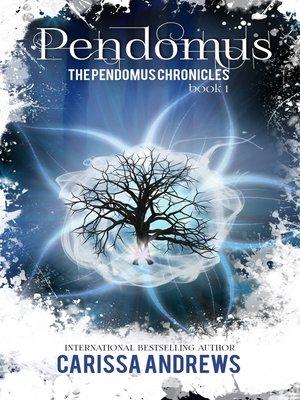cover image of Pendomus