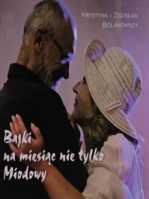 cover image of Obnażenie prawdy Tom I