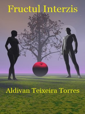 cover image of Fructul Interzis