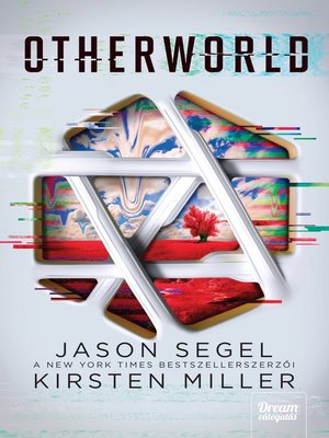 cover image of Otherworld