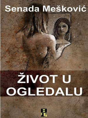 cover image of Život u ogledalu