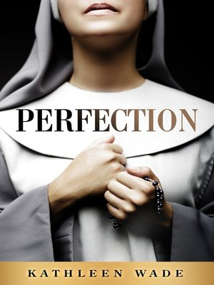 cover image of Perfection
