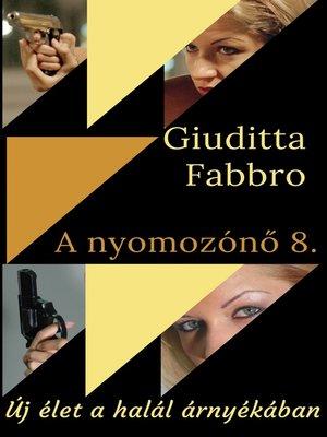 cover image of Új élet a halál árnyékában