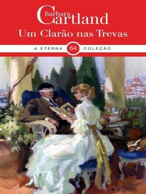cover image of Um Clarão nas Trevas