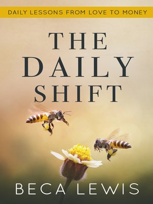 cover image of The Daily Shift