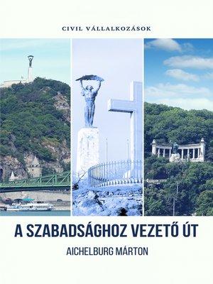 cover image of Civil Vállalkozások