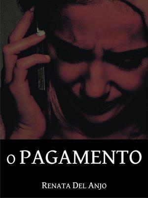 cover image of O pagamento