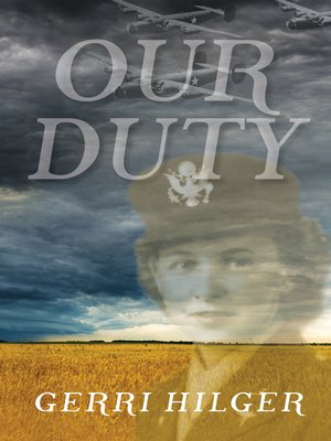 cover image of Our Duty