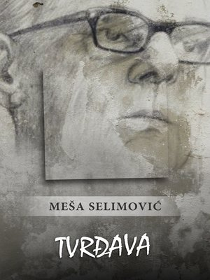cover image of Tvrđava