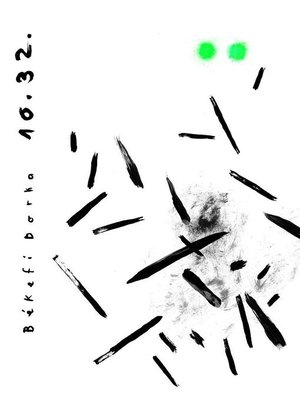 cover image of 10.32.