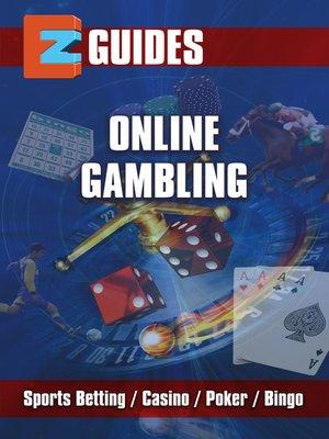 Search Casino