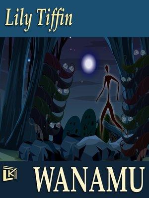cover image of WANAMU