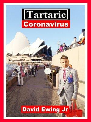 cover image of Tartarie--Coronavirus