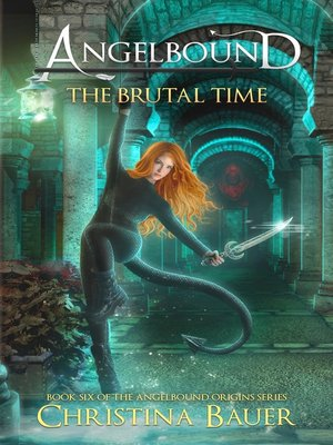 cover image of The Brutal Time Special Edition