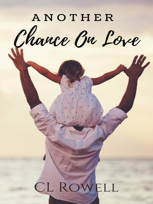 cover image of Another Chance on Love