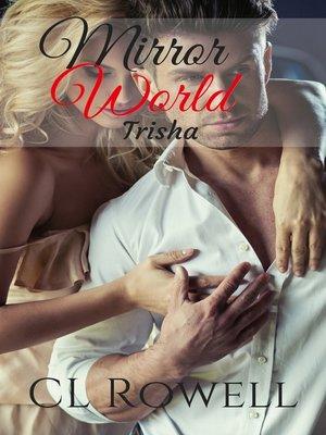 cover image of Trisha