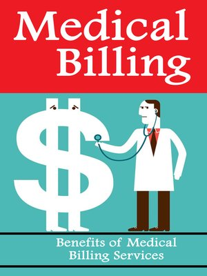 cover image of Medical Billing