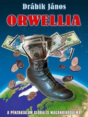 cover image of Orwellia