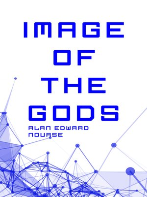 cover image of Image of the Gods