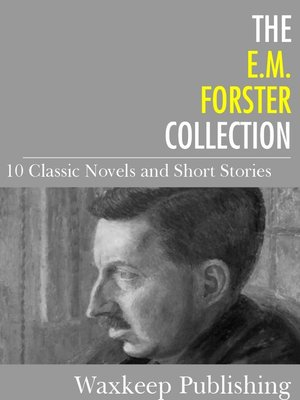 Maurice Em Forster Epub