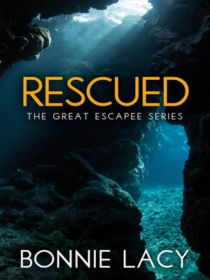 cover image of Rescued