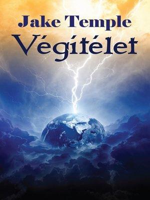 cover image of Végítélet