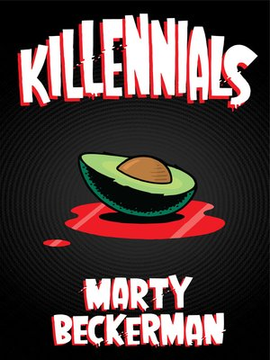 cover image of Killennials