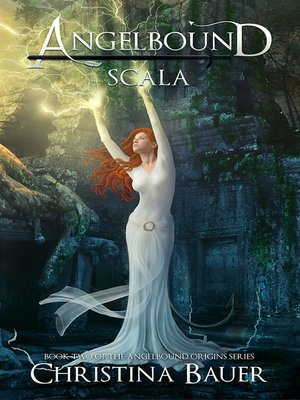 cover image of Scala