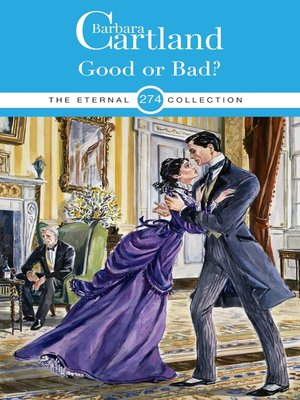 cover image of Good or Bad