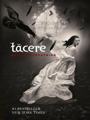 cover image of Tăcere