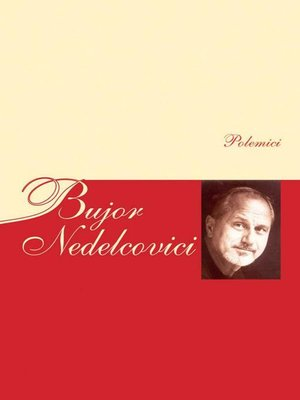 cover image of Polemici